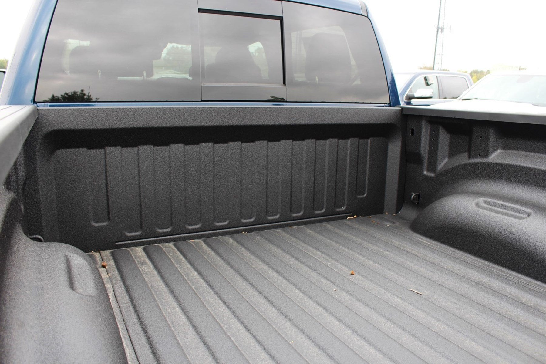 2019 Ram 1500 Crew Cab 4x4,  Pickup #TN632561 - photo 12