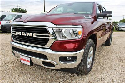 2019 Ram 1500 Crew Cab 4x2,  Pickup #TN667078 - photo 3