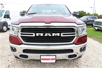 2019 Ram 1500 Crew Cab 4x2,  Pickup #TN667078 - photo 5
