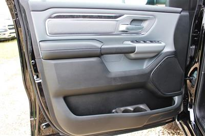 2019 Ram 1500 Crew Cab 4x2,  Pickup #TN667079 - photo 13