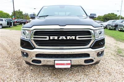 2019 Ram 1500 Crew Cab 4x2,  Pickup #TN667079 - photo 5