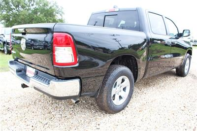 2019 Ram 1500 Crew Cab 4x2,  Pickup #TN667079 - photo 2