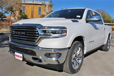 2019 Ram 1500 Crew Cab 4x4,  Pickup #TN688066 - photo 3