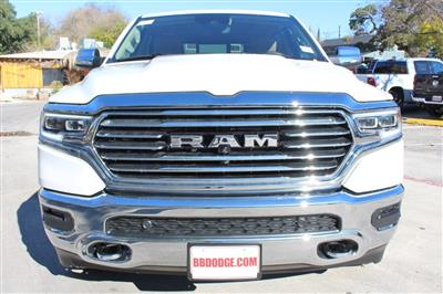 2019 Ram 1500 Crew Cab 4x4,  Pickup #TN688066 - photo 5