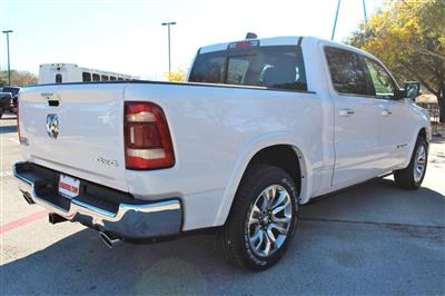 2019 Ram 1500 Crew Cab 4x4,  Pickup #TN688066 - photo 2