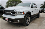 2018 Ram 1500 Crew Cab 4x4 Pickup #TS103589 - photo 1