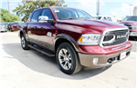 2018 Ram 1500 Crew Cab 4x4 Pickup #TS103591 - photo 1