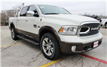 2018 Ram 1500 Crew Cab 4x4, Pickup #TS103592 - photo 1