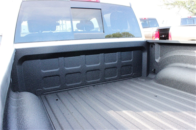 2018 Ram 1500 Crew Cab 4x4, Pickup #TS111045 - photo 12