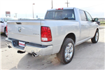 2018 Ram 1500 Crew Cab 4x4, Pickup #TS111045 - photo 2