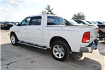 2018 Ram 1500 Crew Cab 4x4, Pickup #TS122173 - photo 2