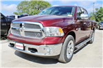 2018 Ram 1500 Crew Cab 4x4, Pickup #TS122175 - photo 3