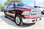 2018 Ram 1500 Crew Cab 4x4, Pickup #TS122175 - photo 1
