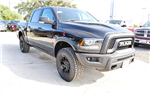 2018 Ram 1500 Crew Cab 4x4 Pickup #TS135791 - photo 1