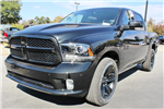 2018 Ram 1500 Crew Cab 4x4,  Pickup #TS136071 - photo 3