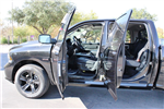 2018 Ram 1500 Crew Cab 4x4,  Pickup #TS136071 - photo 15