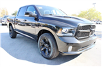 2018 Ram 1500 Crew Cab 4x4,  Pickup #TS136071 - photo 1