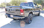 2018 Ram 1500 Crew Cab 4x4,  Pickup #TS136071 - photo 2