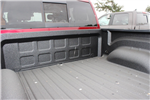2018 Ram 1500 Crew Cab 4x4, Pickup #TS139791 - photo 12
