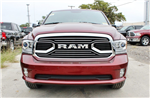 2018 Ram 1500 Crew Cab 4x4, Pickup #TS139791 - photo 4