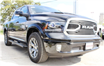 2018 Ram 1500 Crew Cab 4x4 Pickup #TS141923 - photo 1