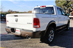2018 Ram 1500 Crew Cab 4x4, Pickup #TS194265 - photo 1