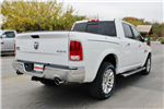 2018 Ram 1500 Crew Cab 4x4, Pickup #TS194269 - photo 1