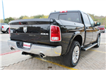 2018 Ram 1500 Crew Cab 4x4, Pickup #TS194270 - photo 1