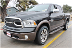 2018 Ram 1500 Crew Cab 4x4,  Pickup #TS197759 - photo 3