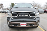 2018 Ram 1500 Crew Cab 4x4,  Pickup #TS197759 - photo 5