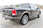 2018 Ram 1500 Crew Cab 4x4, Pickup #TS197759 - photo 1