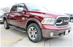 2018 Ram 1500 Crew Cab 4x4, Pickup #TS197760 - photo 1