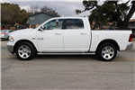 2018 Ram 1500 Crew Cab 4x2,  Pickup #TS255079 - photo 4