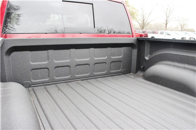 2018 Ram 1500 Crew Cab 4x2,  Pickup #TS255162 - photo 12