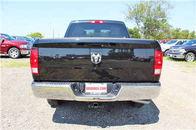 2018 Ram 1500 Quad Cab 4x2,  Pickup #TS347423 - photo 11