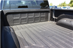 2018 Ram 1500 Quad Cab 4x2,  Pickup #TS347423 - photo 12
