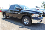 2018 Ram 1500 Quad Cab 4x2,  Pickup #TS347423 - photo 1