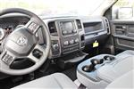 2019 Ram 1500 Quad Cab 4x2,  Pickup #TS500178 - photo 6