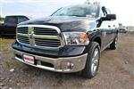 2019 Ram 1500 Crew Cab 4x2,  Pickup #TS538149 - photo 3
