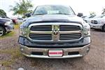 2019 Ram 1500 Crew Cab 4x2,  Pickup #TS538149 - photo 5