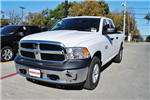2017 Ram 1500 Quad Cab 4x4, Pickup #TS600358 - photo 1