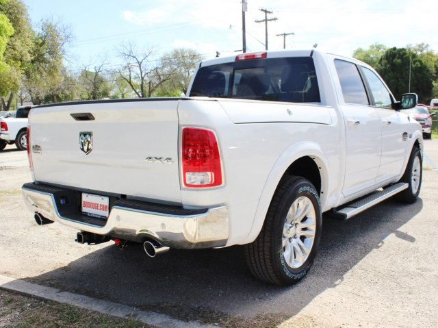 2017 Ram 1500 Crew Cab 4x4, Pickup #TS698691 - photo 2