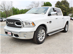 2017 Ram 1500 Crew Cab 4x4, Pickup #TS698692 - photo 1