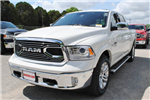 2017 Ram 1500 Crew Cab 4x4, Pickup #TS698695 - photo 1