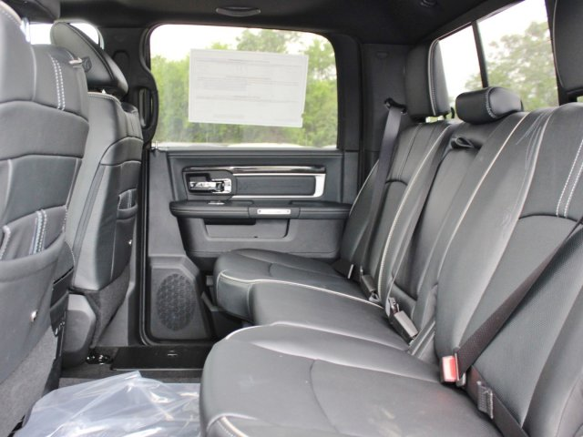 2017 Ram 1500 Crew Cab 4x4, Pickup #TS719390 - photo 10