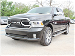 2017 Ram 1500 Crew Cab 4x4, Pickup #TS719390 - photo 1