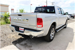 2017 Ram 1500 Crew Cab 4x4, Pickup #TS812004 - photo 1