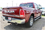 2017 Ram 1500 Crew Cab 4x4, Pickup #TS812007 - photo 1