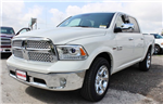 2017 Ram 1500 Crew Cab 4x4 Pickup #TS832662 - photo 1