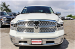 2017 Ram 1500 Crew Cab 4x4 Pickup #TS832662 - photo 4
